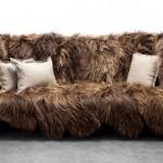 sofa-z-welny