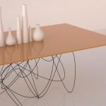 stol-czasteczki-subatomowe-3