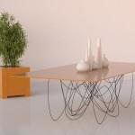 stol-czasteczki-subatomowe-4