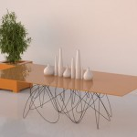stol-czasteczki-subatomowe-7
