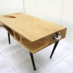 stol-dla-kota