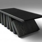 stol-domino-2