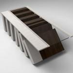 stol-domino-3