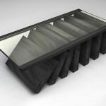 stol-domino-4