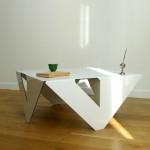 stol-kawowy-4x4
