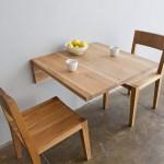 stol-przycienny-1