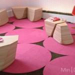 stol-ze-sklejki-3