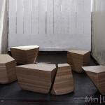 stol-ze-sklejki-4