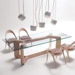 stol-ze-szklanym-blatem-1