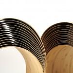 stolek-bambusowy-1