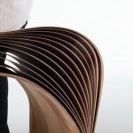 stolek-bambusowy