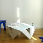 stolik-nowoczesny-do-kawy