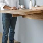 stoly-montowane-do-sciany-1
