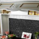 stylowa-wloska-kuchnia-3