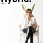 stylowe-krzeslo-krolik-7