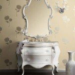 stylowe-toaletki-1