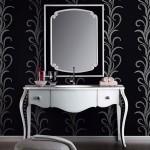 stylowe-toaletki-3