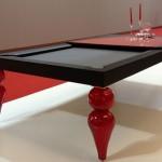 stylowy-stol-bilardowy-1