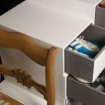 szafka-na-buty-krzeslo-1