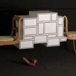 szafka-na-buty-krzeslo-2