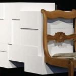 szafka-na-buty-krzeslo-4
