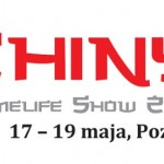 targi-homelife-show-2012-poznan