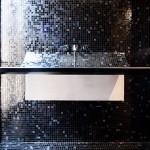 umywalka-z-mozaiki-3