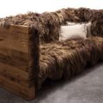 welniana-sofa