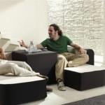 wielofunkcyjna-sofa-1