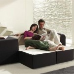 wielofunkcyjna-sofa-3