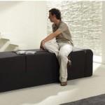 wielofunkcyjna-sofa-4