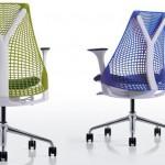 wielokolorowe-krzeslo-1
