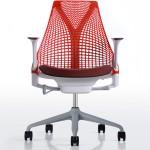 wielokolorowe-krzeslo-2