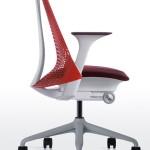 wielokolorowe-krzeslo-3
