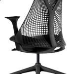 wielokolorowe-krzeslo-4