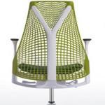 wielokolorowe-krzeslo-5