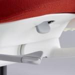 wielokolorowe-krzeslo-7