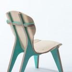 wyprofilowane-krzeslo-1