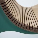 wyprofilowane-krzeslo-2