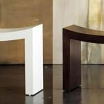wyprofilowany-stolek-1
