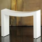 wyprofilowany-stolek-2