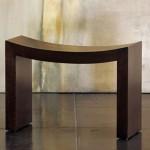 wyprofilowany-stolek-3