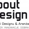 Targi ABOUT DESIGN 2012