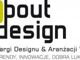 Targi ABOUT DESIGN 2012