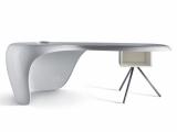 Designerskie meble, biurko UNO