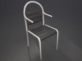 Krzesło Shnaydera