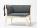 Czwartkowe krzesło