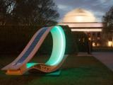 Fotele ogrodowe na MIT