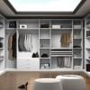 Garderoby inspiracje