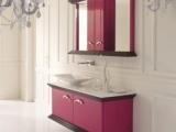 Kolekcja łazienkowa od Neabath